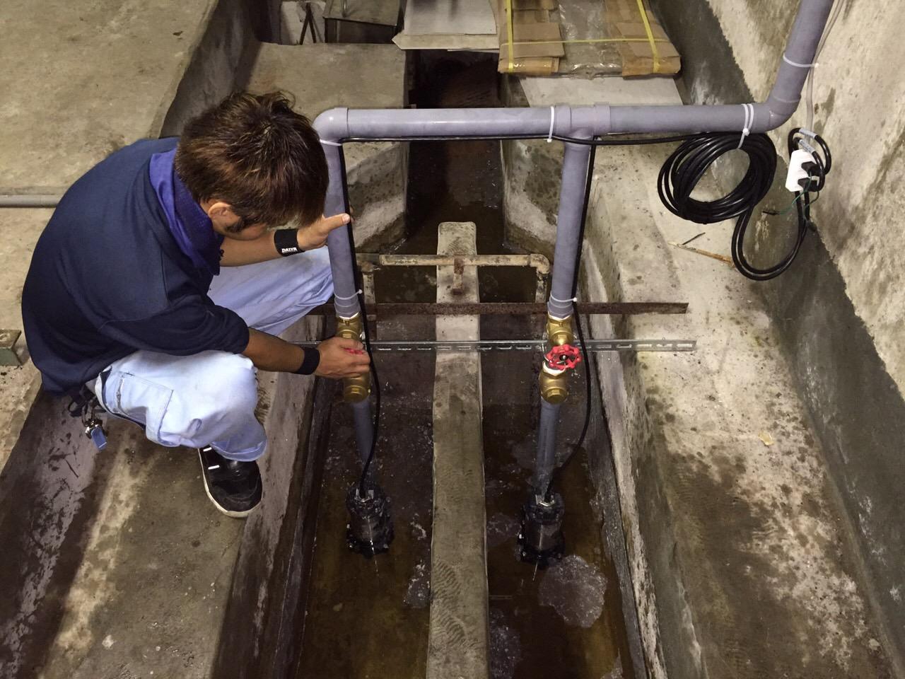 排水ポンプ.JPG