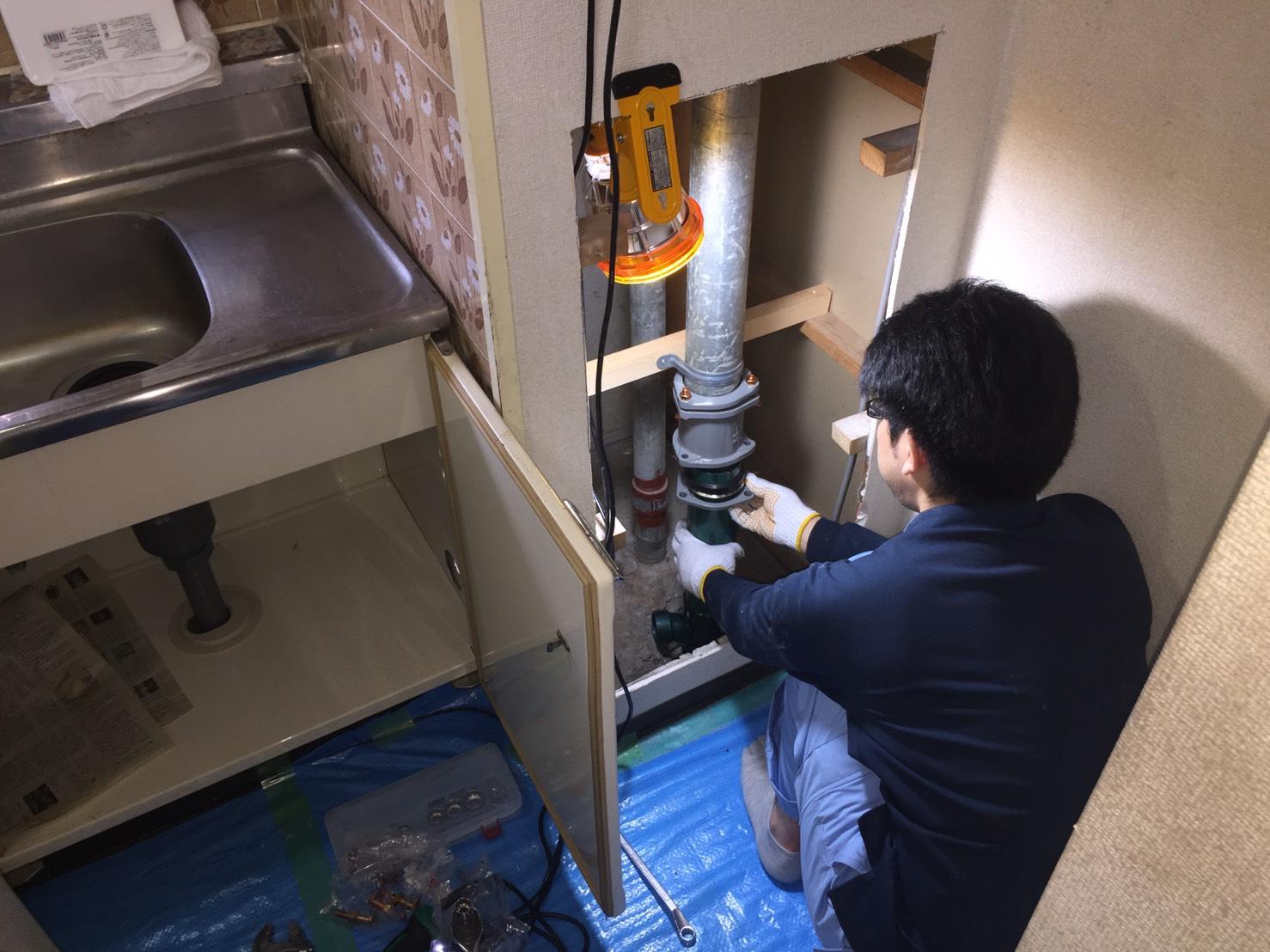 排水管改修2.JPG