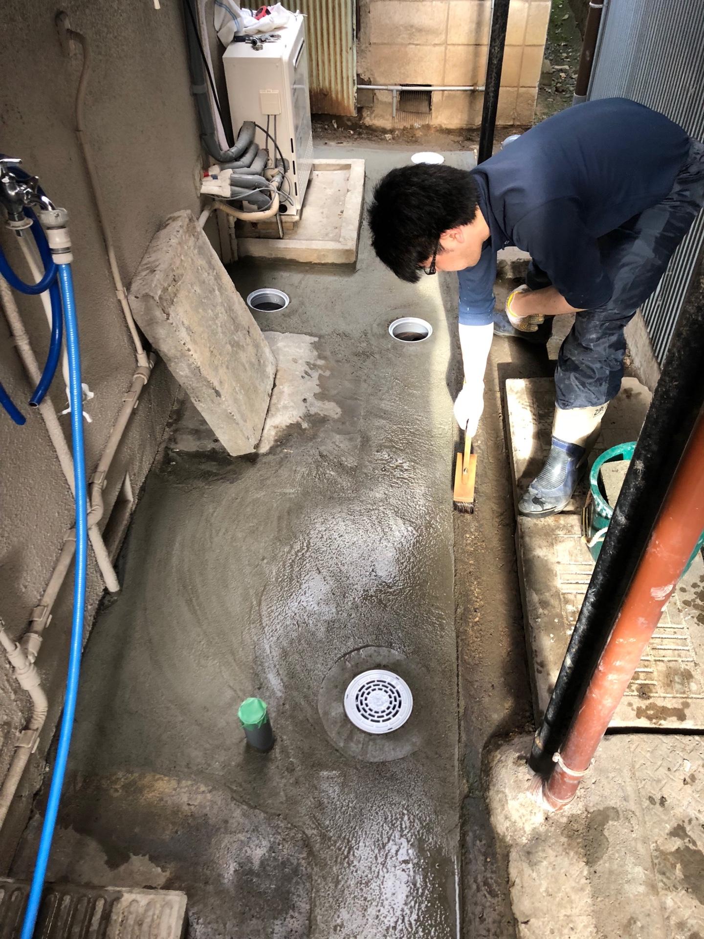 排水マス改修工事.JPG